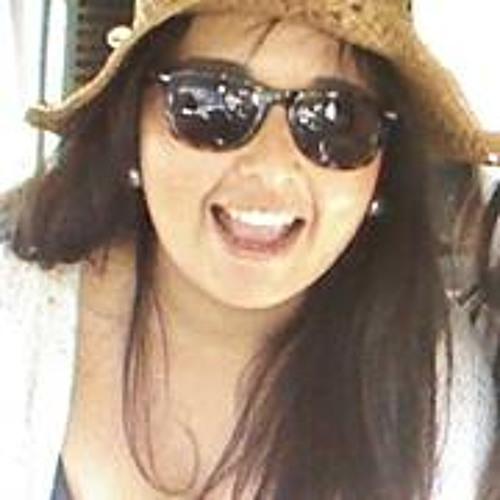 Cata Sepulveda 3's avatar