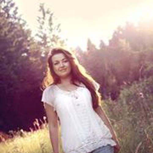 Anna Melina Schatzi's avatar