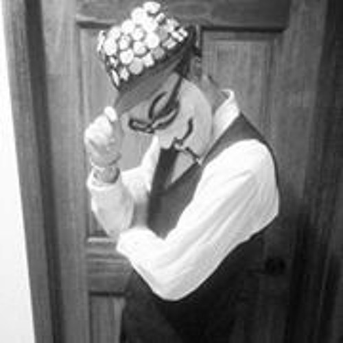 Cameron Mindala's avatar