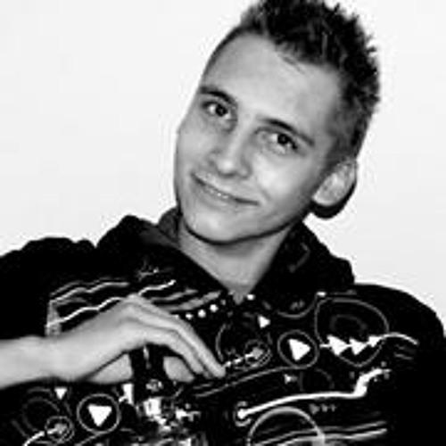 Artur Piątkowicz's avatar
