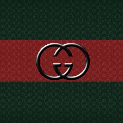 Orfra201094's avatar