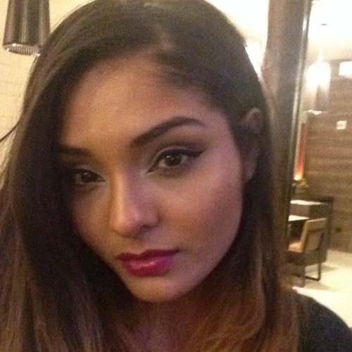 Cinthia Castro 2's avatar
