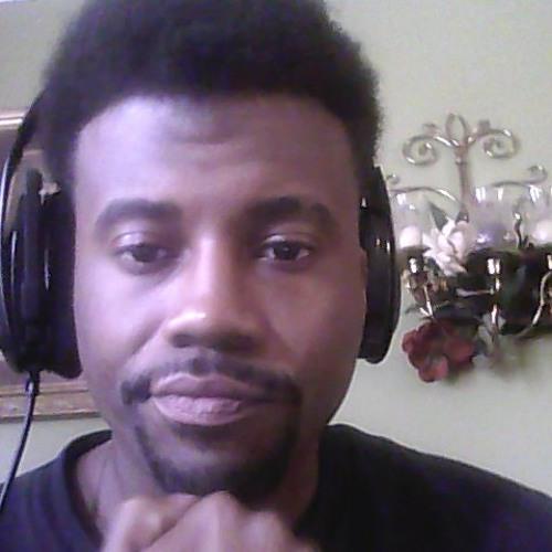CoolCamX's avatar