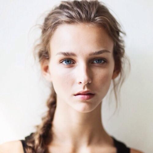 raissaya's avatar