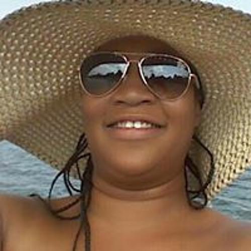 Saletta Smith's avatar