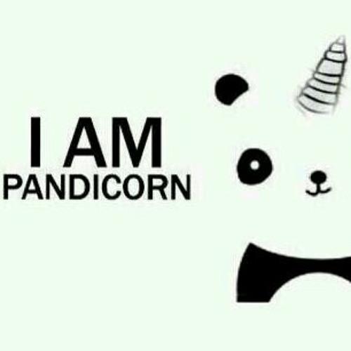 iampandicorn's avatar