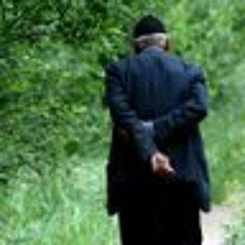 Salar Kashani's avatar