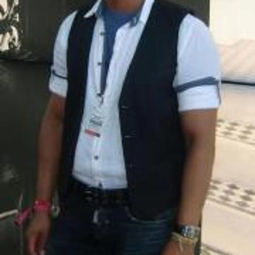 David AliasOskar's avatar
