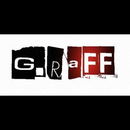 Party Bass (G.RaFF Remix) [self Mastered].mp3