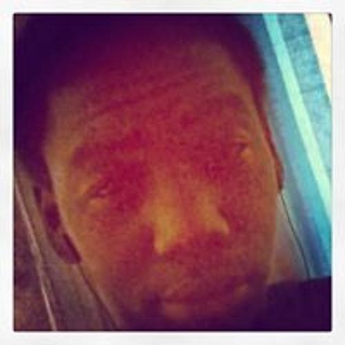 JJ To Right Montana's avatar