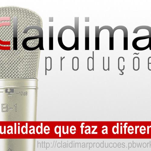Locutor Paulo Fernandes's avatar