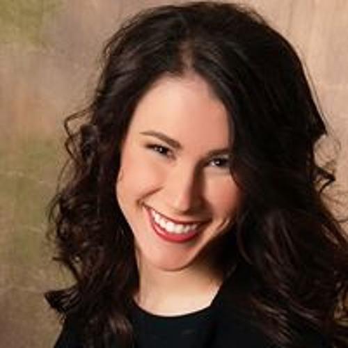 Caitlin Albrecht's avatar
