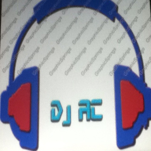 """""""Dj AC's avatar"""