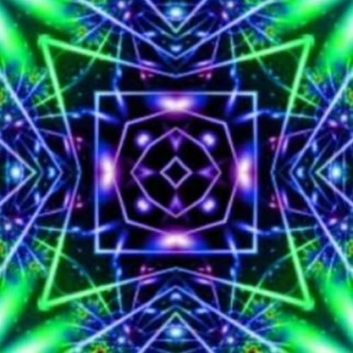 DJanphant's avatar