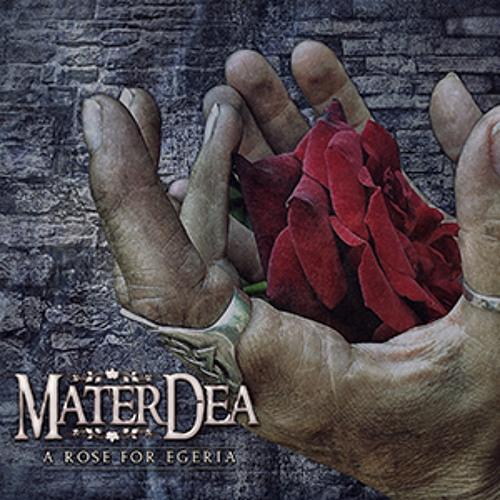 MaterDea's avatar