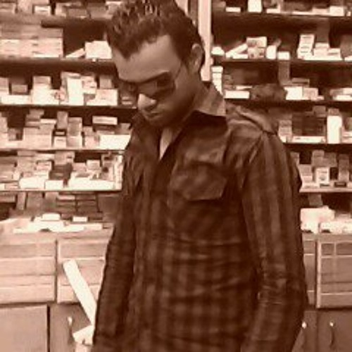 wael adam 5's avatar