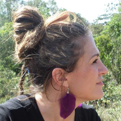 Christine Roberts 9's avatar