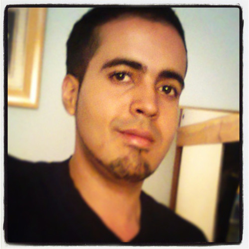 Jesus Sanchez 248's avatar