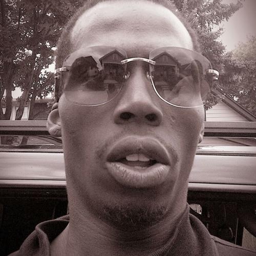 McBandz's avatar