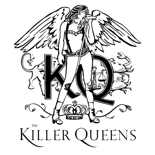 The Killer Queens's avatar