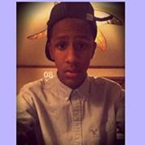 Isaiah Broden 1's avatar