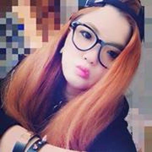 Erina Nawaka 1's avatar