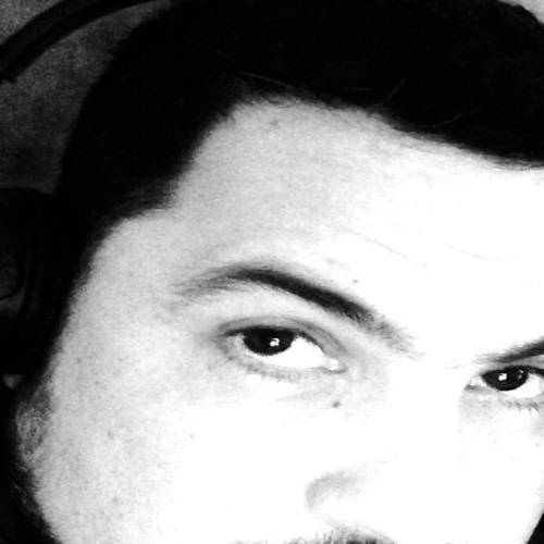 Juan Carlos Perez 15's avatar