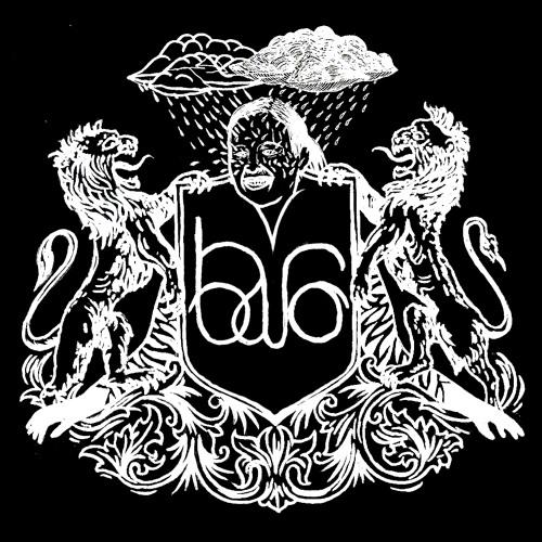 BARO Records's avatar