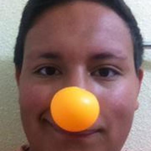 Ricardo Vela :)'s avatar