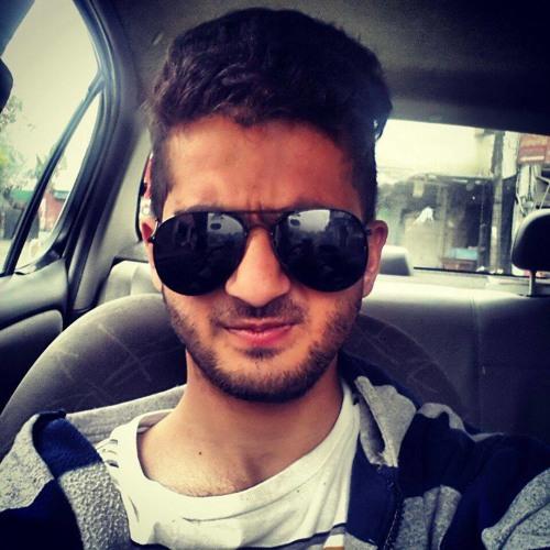 MuhammadAhmadd's avatar