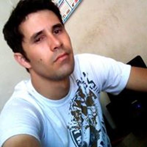 Junio Cezar 1's avatar