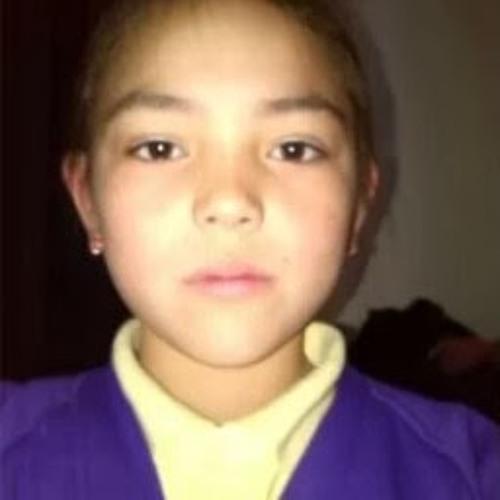 Joanna Lewis 2's avatar