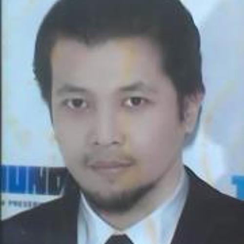 Franky Pramudyo's avatar