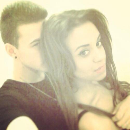 Shalea-Liam's avatar