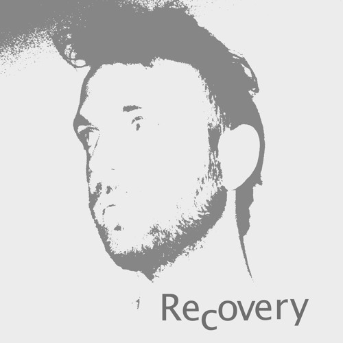 |RECOVERY|'s avatar