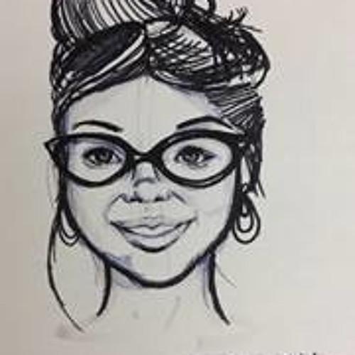 Anna Michelle Diaz Pons's avatar