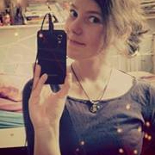 Caro Dressel's avatar
