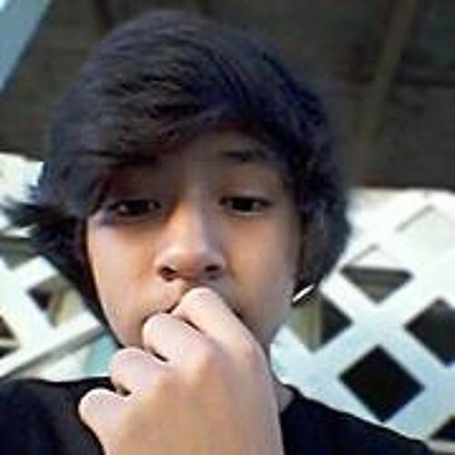 Armando Garcia 133's avatar
