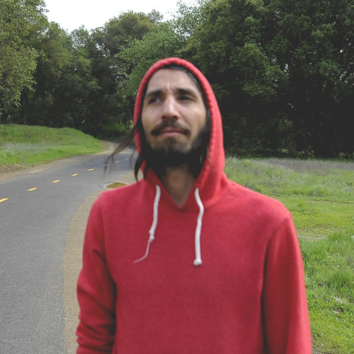 jessebe's avatar