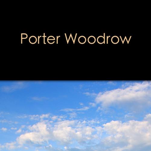 Porter Woodrow's avatar