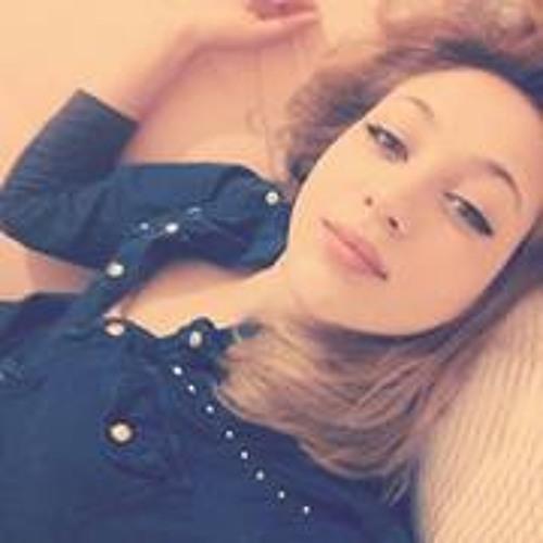 Lea Richner's avatar