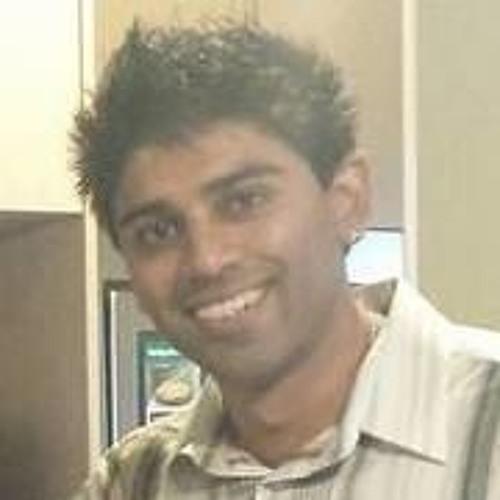 Kush Chillin Shing's avatar