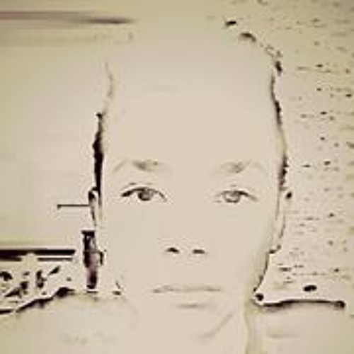 Bryan Villagra's avatar