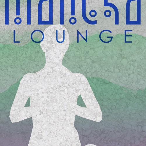 Mantra Lounge's avatar