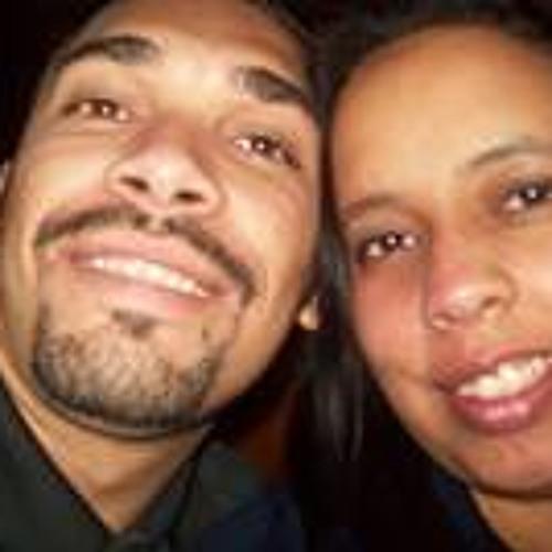 Fernando Souza 131's avatar