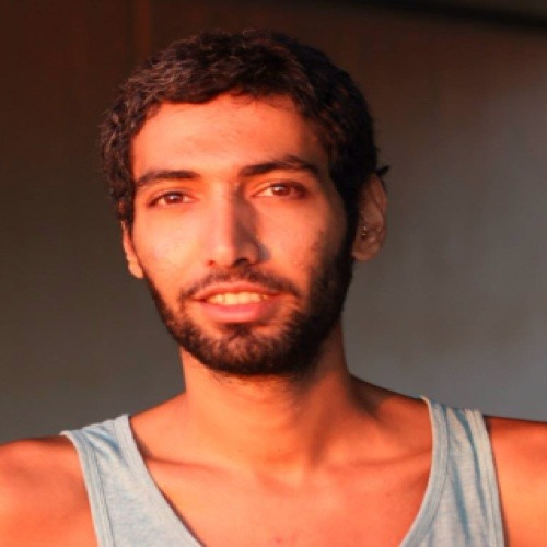 omrizakay's avatar