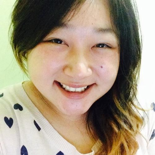 Jessicurhh's avatar