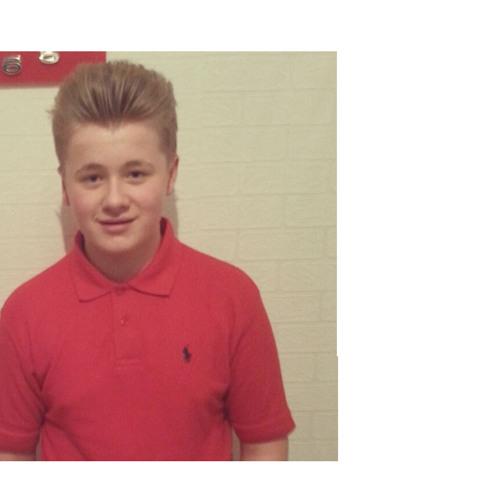 Jonny Atkinson 2's avatar