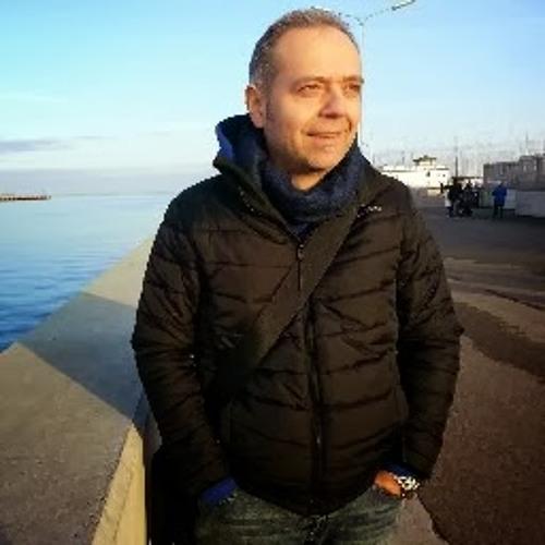 Fabio Giancristofaro's avatar