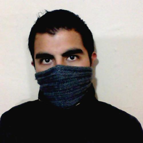 Richard Mendez (Stille)'s avatar